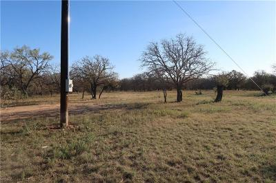 Brownwood Farm & Ranch For Sale: 4626 County Road 120