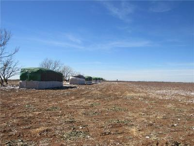 Farm & Ranch For Sale: Tbd County Road 297