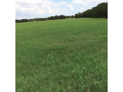 Farm & Ranch For Sale: 400 County Road 123