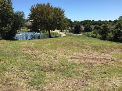 Weatherford Residential Lots & Land For Sale: Tbd Hannah Court