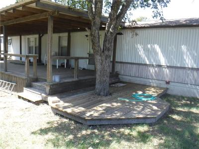 Brown County Single Family Home For Sale: 5110 Thunderbird Drive