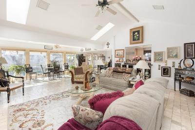 Arlington Single Family Home For Sale: 4404 Montpelier Court