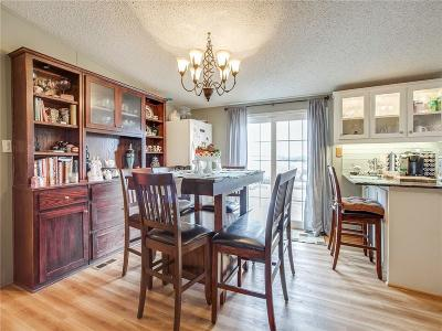 Terrell Single Family Home For Sale: 9057 County Road 311