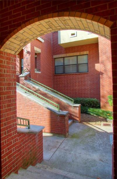 Arlington Townhouse For Sale: 1203 Beaconsfield Lane #202