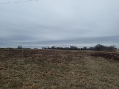 Farm & Ranch For Sale: Fm 1651
