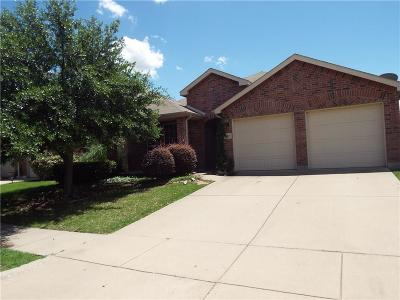Residential Lease For Lease: 427 Sugarberry Lane
