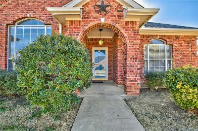 Sachse Residential Lease For Lease: 4424 Maple Shade Avenue