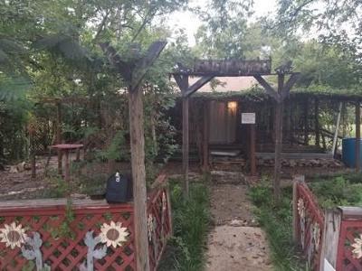 Haltom City Single Family Home For Sale: 2327 McGuire Street