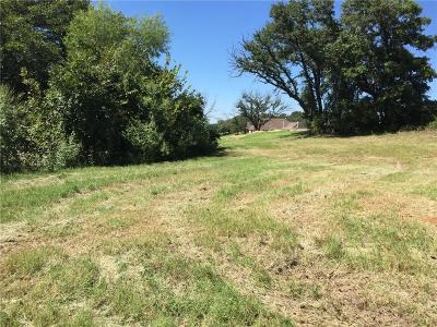 Weatherford Residential Lots & Land For Sale: Hannah Court