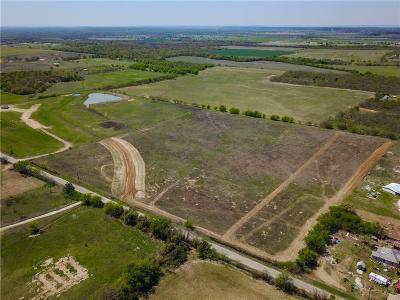 Perrin Farm & Ranch For Sale: Tbd Bounty Road