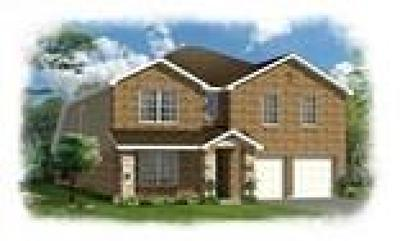 Fort Worth Single Family Home For Sale: 6261 Topsail Drive
