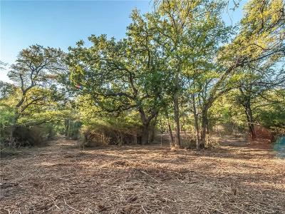 Dallas Farm & Ranch For Sale: 4000 Mountain Creek Parkway