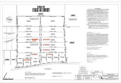 Stephenville Residential Lots & Land For Sale: Farm Road 205