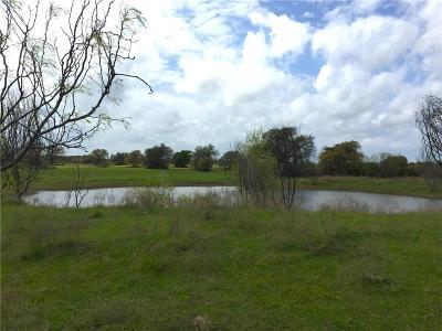 Stephenville Farm & Ranch For Sale: Cr 179