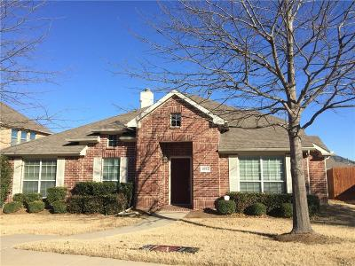 Meadow Creek, Meadow Hill Estates #07, Meadow Hill Estates 01, Meadow Hill Estates 04, Meadow Hill Estates 07, Meadow Hill Estates 08, Meadow Hill Estates 09 Residential Lease For Lease: 1094 Resaca Drive