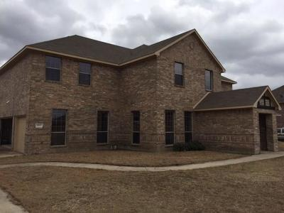 Rockwall, Fate, Heath, Mclendon Chisholm Single Family Home For Sale: 103 Western Drive