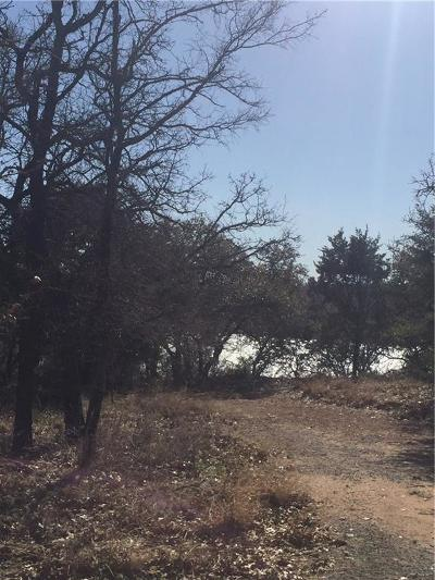 Residential Lots & Land For Sale: 341 White Tail Ridge