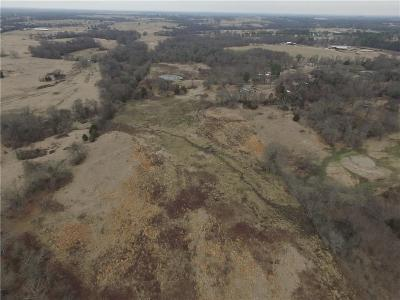 Sulphur Springs TX Farm & Ranch For Sale: $109,000