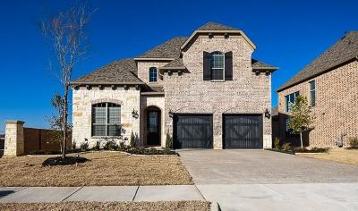 Plano  Residential Lease For Lease: 5013 Niagara Street