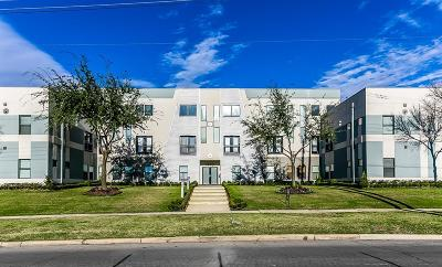 Dallas Multi Family Home For Sale: 1902 Bennett Avenue