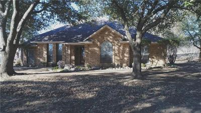 Bells Single Family Home For Sale: 0000 Hwy 69
