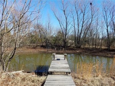 Princeton Farm & Ranch For Sale: 11401 County Road 496