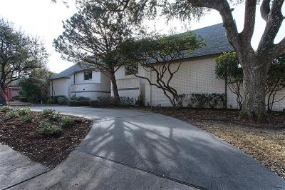Plano Single Family Home For Sale: 4552 Hitching Post Lane
