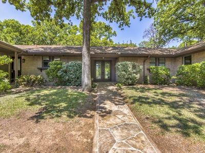 Westlake Residential Lease For Lease: 5933 Janet Court
