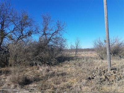 Brownwood Farm & Ranch For Sale: Tbd County Road 550