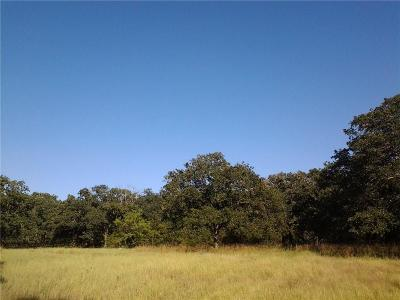 Burleson Residential Lots & Land For Sale: Edgehill Road