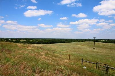 Farmersville Residential Lots & Land For Sale: Tbd Cr 660