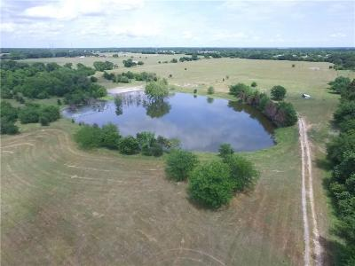 Quinlan Farm & Ranch For Sale: 0000 County Rd 2244
