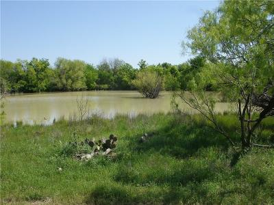 Perrin Farm & Ranch For Sale: 47 Ac Back Cemetery Road