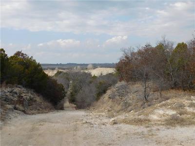 Granbury Farm & Ranch For Sale: 5620 Ruff Country Court