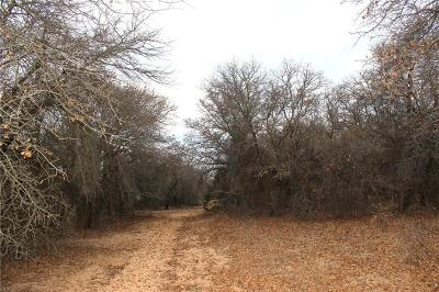Stephens County Farm & Ranch For Sale: 17203 County Road 118