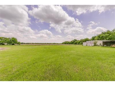 Rockwall, Royse City, Fate, Heath, Mclendon Chisholm Residential Lots & Land For Sale: 0000 Green Circle