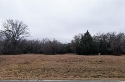 Keller Residential Lots & Land For Sale: 2500 Fawkes Lane