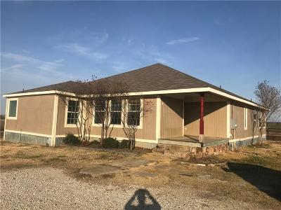 Celina  Residential Lease For Lease: 7845 Smiley Road
