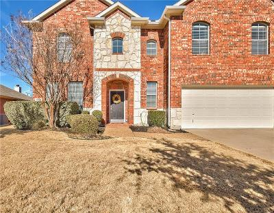 Grayhawk, Grayhawk Ph 03, Grayhawk Ph 04-A, Grayhawk Ph 10, Grayhawk Ph 11, Grayhawk Sec 02 Ph 03, Grayhawk Sec 02 Ph 03* Single Family Home For Sale: 1598 Pelican Drive