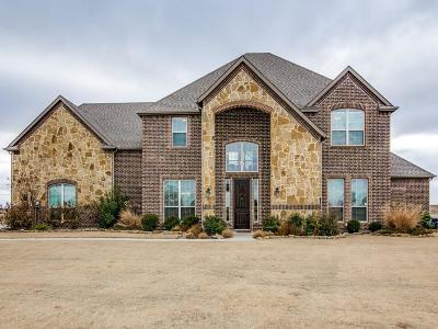 Rockwall, Fate, Heath, Mclendon Chisholm Single Family Home For Sale: 46 Windsor Drive