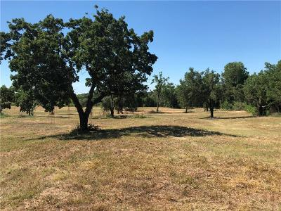 Poolville Farm & Ranch For Sale: Tbd Hereford