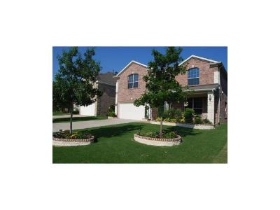 Grayhawk, Grayhawk Ph 03, Grayhawk Ph 04-A, Grayhawk Ph 10, Grayhawk Ph 11, Grayhawk Sec 02 Ph 03, Grayhawk Sec 02 Ph 03* Residential Lease For Lease: 12739 Cardinal Creek Drive