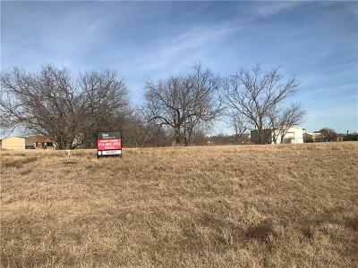 Rockwall, Royse City, Fate, Heath, Mclendon Chisholm Residential Lots & Land For Sale: 157 Eagle Pass