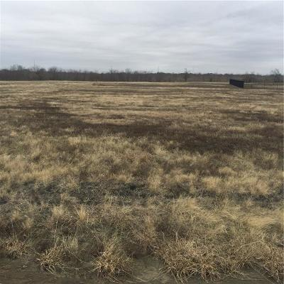 Rockwall, Royse City, Fate, Heath, Mclendon Chisholm Residential Lots & Land For Sale: 2300 Wincrest Drive