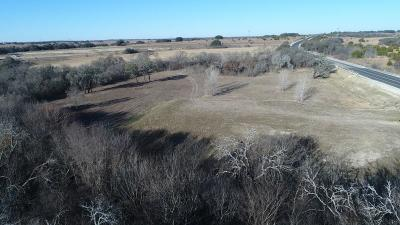 Dublin Farm & Ranch For Sale: Tbd S Hwy 6