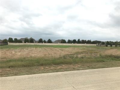 Flower Mound Residential Lots & Land For Sale: 2004 La Salle