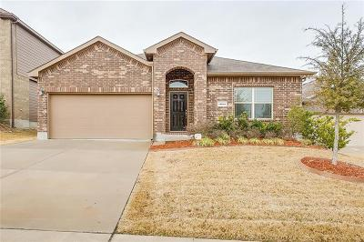 Sendera Ranch, Sendera Ranch East Single Family Home Active Option Contract: 14045 San Christoval Pass