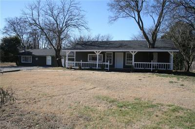 Fairview Multi Family Home Active Option Contract: 441 Country Club Road