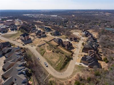 Arlington Residential Lots & Land For Sale: 608 Setting Sun Lane