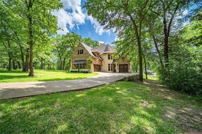 The Wilderness Single Family Home For Sale: 178 Lincoln Drive